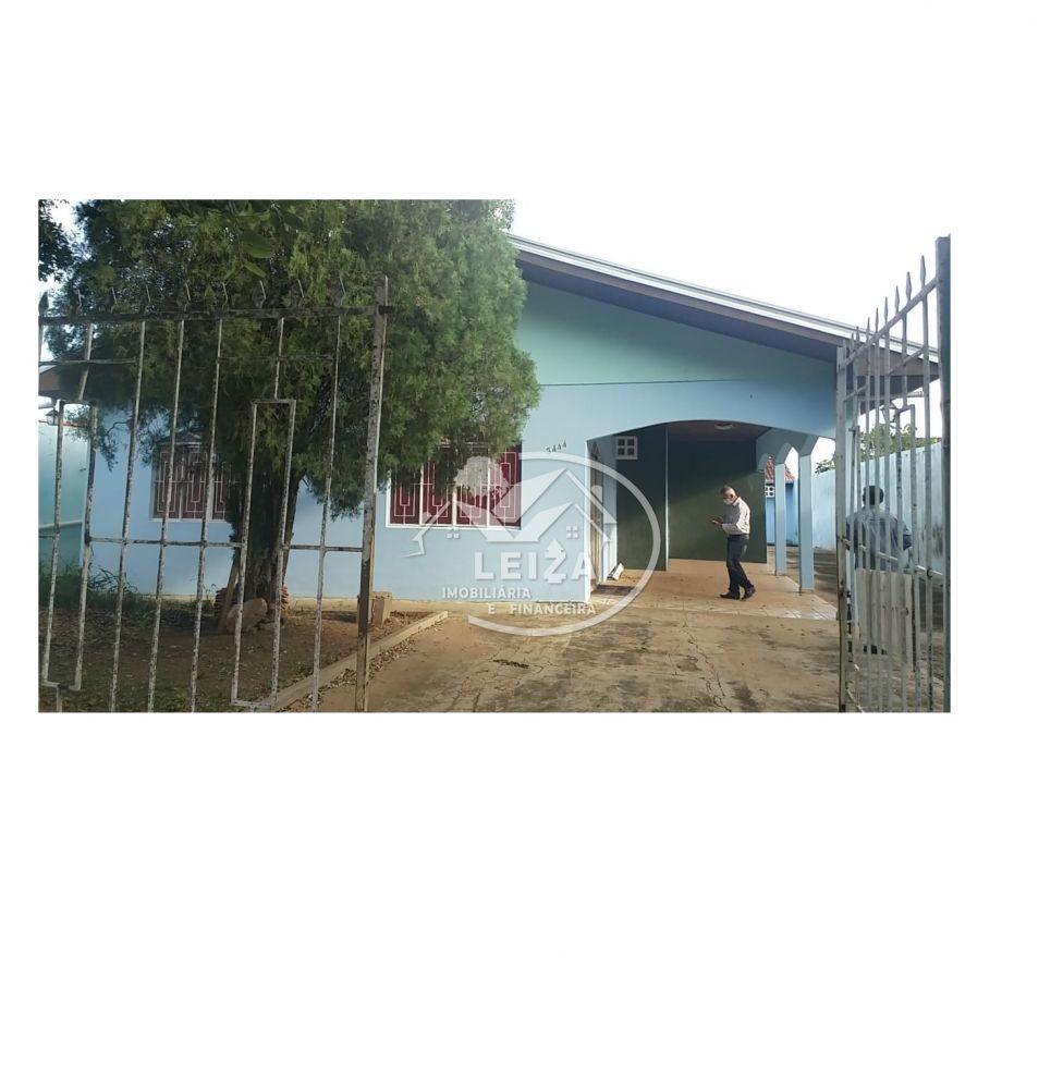 Casa Padrão aluguel SETOR 2 Jaru