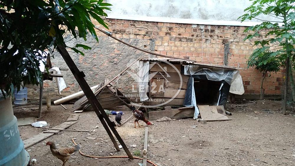 www.leizaimobiliaria.com.br