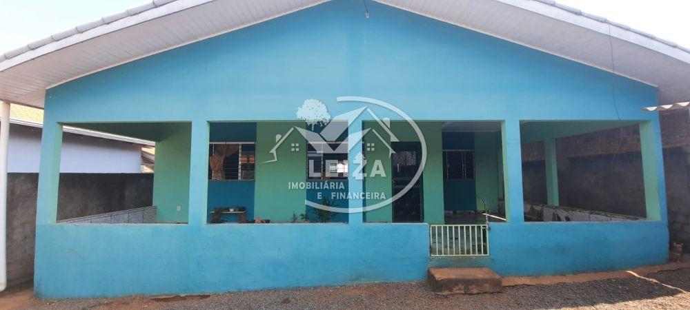 Casa Padrão RESIDENCIAL SAVANA PARK 3 dormitorios 0 vagas na garagem